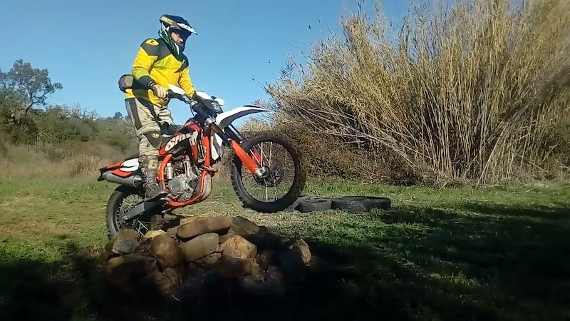 Best Dirt Bikes