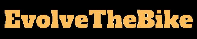 evolvethebike.com